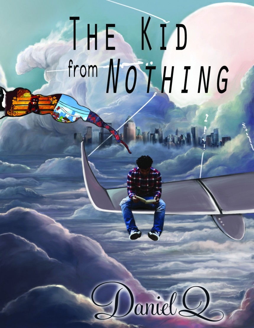 The Kid from Nothing